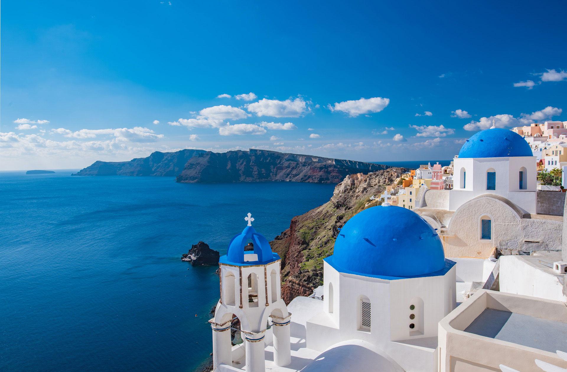 Post Aus Griechenland Hellas Heringsdorfde